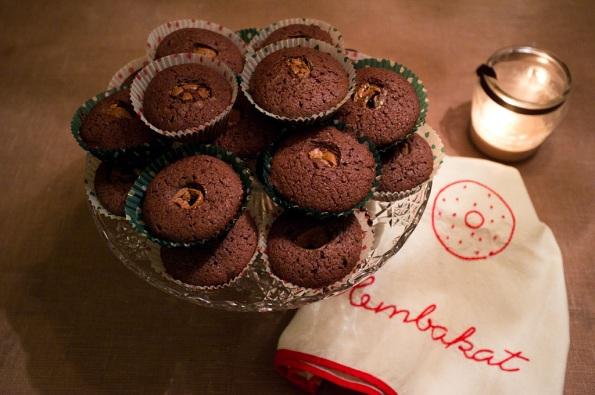 Chokladmuffins-2