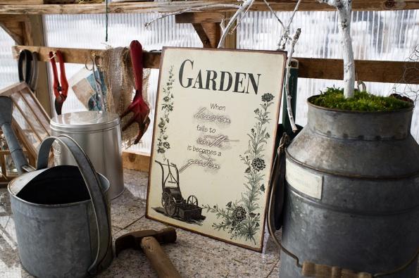 Gardenskylt2