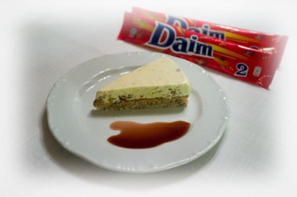 Lasses-Dajmtårta-soft