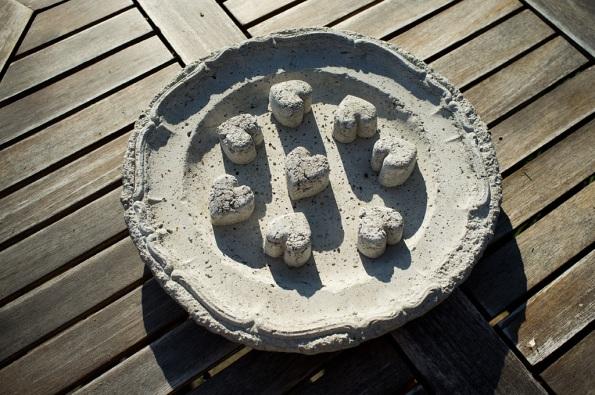 Fat-med-betonghjärtan