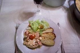 Kyckling-med-fetaost-och-soltorkade-tomater2