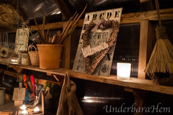 Växthuset-kväll-jan-2013