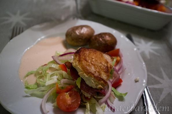 Kyckling-med-inbakad-salami2