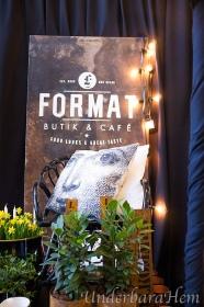Format-butik-och-cafe