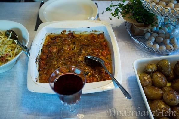 Kyckling-i-mascarpome-och-tomatsås