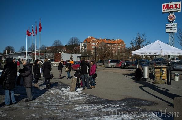 Utanför-Åhaga-2013