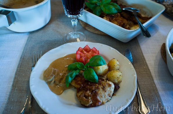 Mozzarella-panerad-kyckling2