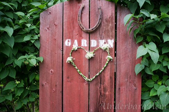 Hjärta-på-dörr-till-Garden