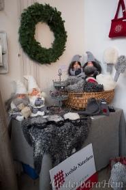 Avelsås-på-Åhaga-julmarknad