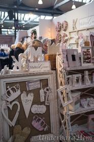 Åhaga-2013-julmarknad