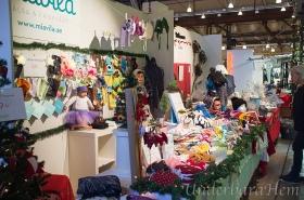 Åhaga-julmarknad-2