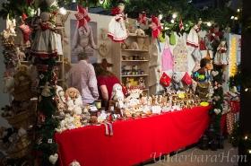 Åhaga-julmarknad-3