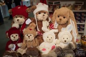 Åhaga-julmarknad-nallar