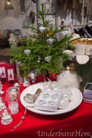 åhaga-julmarknad2013