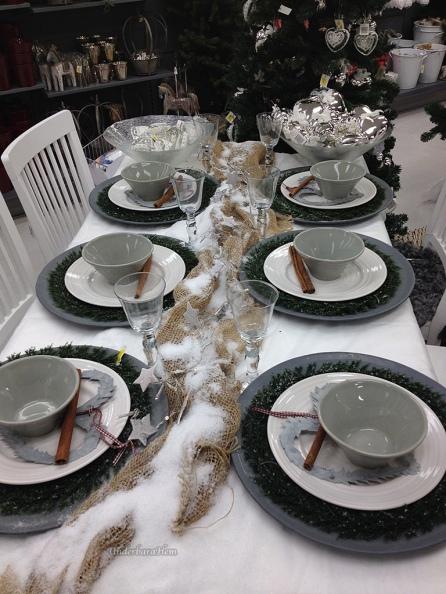 Dukat-bord