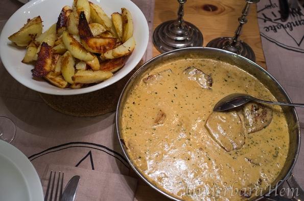 Fläskfilé-med-parmesan