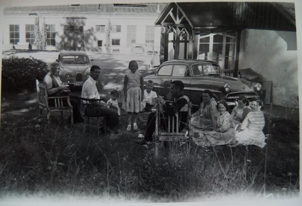 Skarpa-hos-Lindhe-ca-1958
