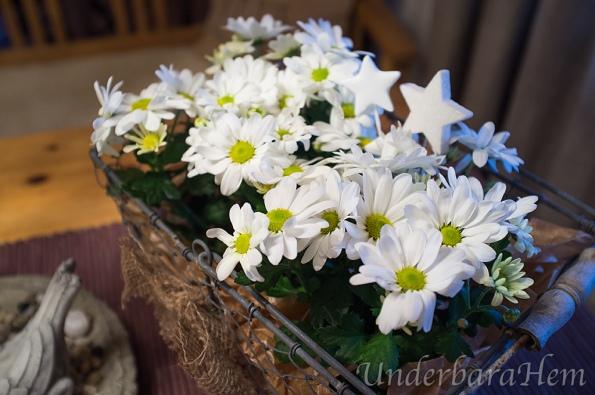 Blommor-i-korg-Kryss