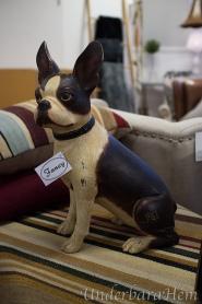 Fritsla-tyglager-hund