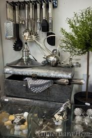 Fritsla-tyglager-köksredskap
