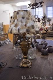 Fritsla-tyglager-lampa