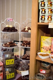 Zebeda-choklad-och-cafe