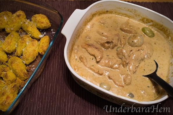 Fransk-kycklinggryta-med-polenta-potatis