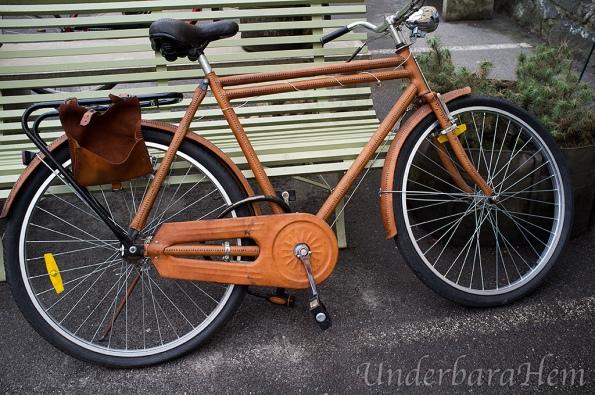 Gammal-cykel-GBG