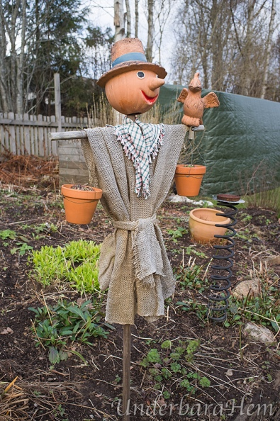 Trädgårdsmåstaren2014