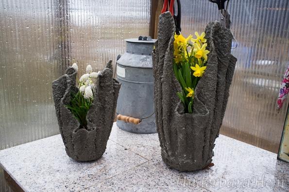 Handdukskrukor-i-betong