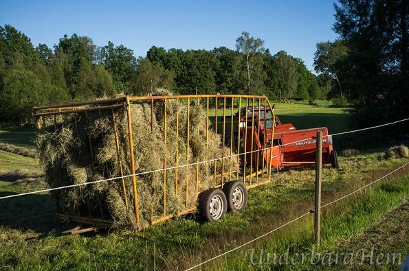 arbete_traktor