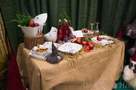 Dukat-höstbord2-Åhaga