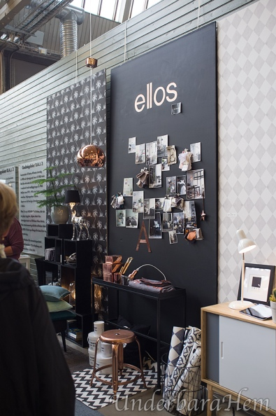 Ellos-Åhaga