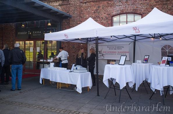 Smaka-på-Åhaga-2014