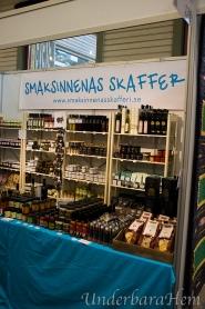 Smaksinnenas-skafferi-Åhaga