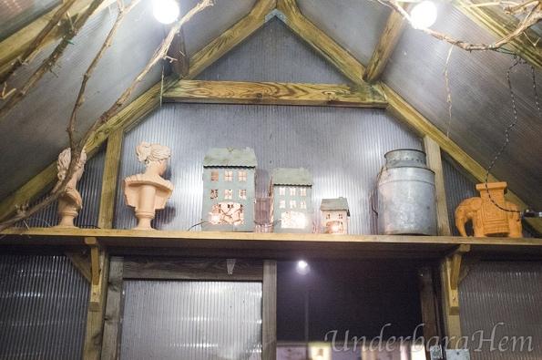 Små-hus-i-växthuset