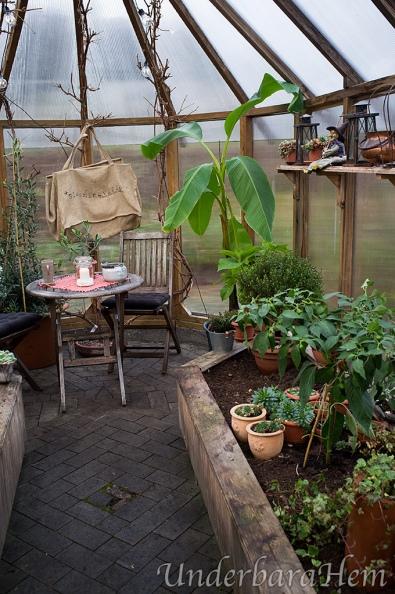 Växthushöstnov2014