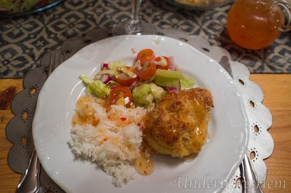 Kokosklädd-kyckling-2