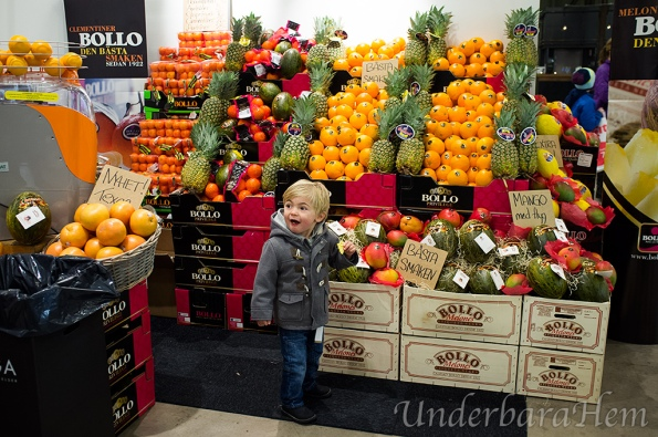 Millian-bland-frukt-Åhaga