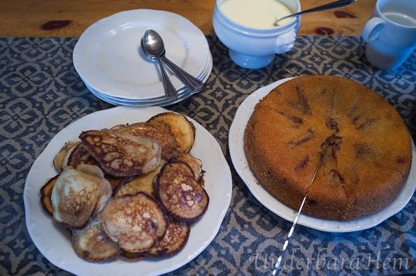 Krabbelurer-och-äppelkaka
