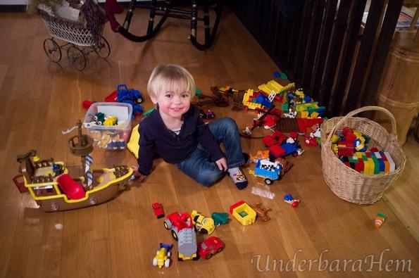 Millian-bland-lego