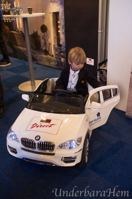 Millian-BMW-2