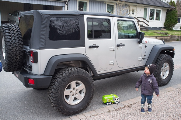 Millian-och-Jeep