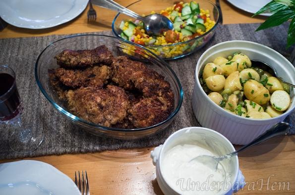 chipspanerad-kyckling