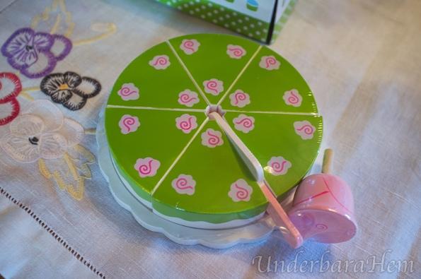 Tårt-cake-2