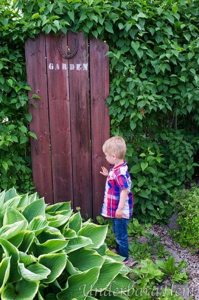 Hemliga-trädgårdens-dörr-Millian-2015