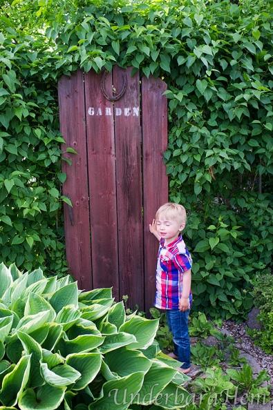 Hemliga-trädgårdens-dörr-Millian