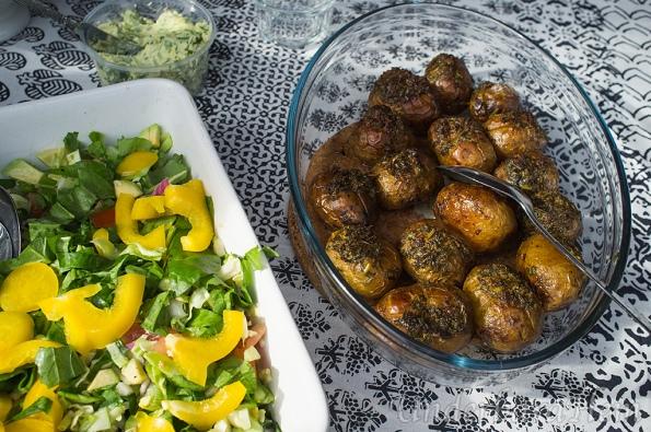 Rostad-potatis-med-gräslök
