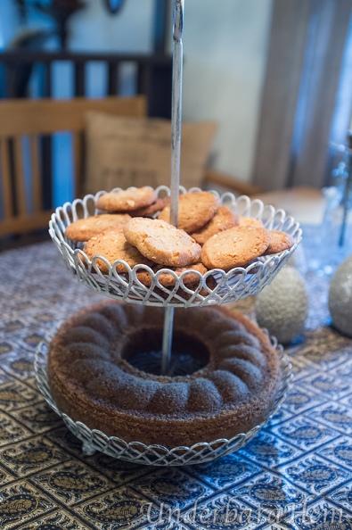Choklad-sockerkaka-med-vanillasmak