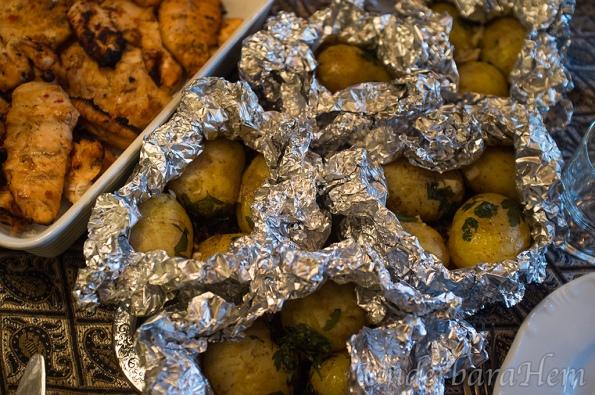 Folie-bakad-potatis